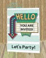 2016/07/07/GDP043_party-marquee-sign-card_by_brentsCards.JPG