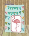2016/07/09/GDP043_party-pennant-flamingo-card_by_brentsCards.JPG