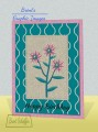 2016/07/14/PPA309_3c-flower-fabric-card_by_brentsCards.JPG