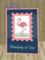 2016/07/15/CC591_flamingo-stamp-card_by_brentsCards.JPG