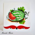 2016/07/16/Watermelon_3_by_havonfamily.JPG