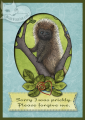 2016/07/17/porcupine3_by_melaniekay.png