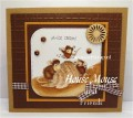 2016/07/19/House_Mouse_Mice_Creame_1_by_karin_van_eijk.jpg