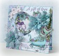 2016/07/20/Celebrate_the_Season_Gift_of_Love_Christmas_Card_Watermarked_by_Tracey_Fehr.jpg