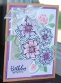 2016/07/21/Birthday_Wishes_from_Beautiful_Things_Set_by_Christine_Miller.jpg