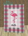 2016/07/21/GDP045_flamingo-crosshatch-card_by_brentsCards.JPG