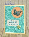 2016/07/23/PPA310_butterfly-thanks-card_by_brentsCards.JPG
