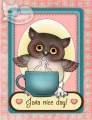 2016/07/24/night_owl1_by_melaniekay.png