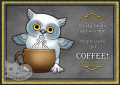 2016/07/24/night_owl2_by_melaniekay.png