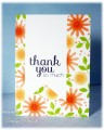 2016/07/25/Masking_Sentiments_Set_-_Flower_Friend_-_Thank_You_so_much_by_frenziedstamper.jpg