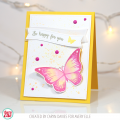 2016/07/26/Butterflies_1_by_Glitter_Me_Silly.png