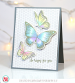 2016/07/26/butterflies_2_by_Glitter_Me_Silly.png