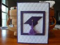 2016/07/27/Kris_grad_card_2016-ls_by_lesliespringer.JPG