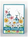 2016/07/28/birdhouse_penny_black_good_neighbors_card_cindy_gilfillan_by_frenziedstamper.jpg