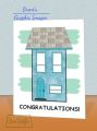 2016/07/29/CTS183_home-congrats-card_by_brentsCards.JPG