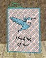 2016/07/30/PPA311_bird-diagonal-trellis-card_by_brentsCards.JPG