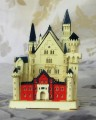 2016/07/30/Paper_Castle_by_meisu4.JPG