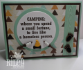 2016/08/02/Camping_1_by_territweety.png