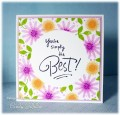 2016/08/02/Masking_Sentiments_Set_-_Flower_Friend_-_Simply_the_Best_by_frenziedstamper.jpg