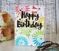 2016/08/03/Happy_Birthday_card_1_smaller_by_Scrapawayg3.jpg