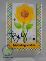2016/08/10/Bday-flower-2_by_ruok72.png
