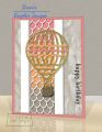 2016/08/11/PPA313_balloon-scallop-card_by_brentsCards.JPG