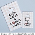 2016/08/11/keep-calm-donut-panic_by_livelys.jpg