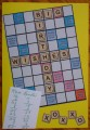2016/08/11/scrabble_by_bubblestx4.JPG