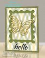 2016/08/12/CC595_butterfly-plaid-card_by_brentsCards.JPG
