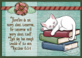 2016/08/12/catnap_books_by_melaniekay.png