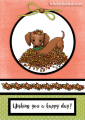 2016/08/12/leaves_doxie_by_melaniekay.png