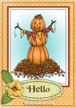 2016/08/12/pumkin_person1_by_melaniekay.png