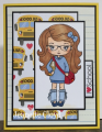 2016/08/12/school_1_by_Forest_Ranger.png