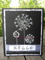 2016/08/17/Chalkstock_Dandelion_for_Canvas_Corp_Brands_by_Kim_Rippere_with_Quacking_Ducks_Craftisan_Studios4_by_KimRStamper.png