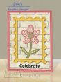 2016/08/17/GDP049_flower-brick-card_by_brentsCards.JPG