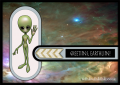 2016/08/19/flying_saucer2_by_melaniekay.png