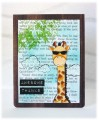 2016/08/20/book_print_text_giraffe_whats_up_avery_elle_school_teacher_thanks_card_cindy_gilfillan_by_frenziedstamper.jpg