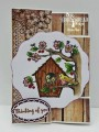 2016/08/21/Birdhouse_Love_front_of_card_by_PrettyFun_org.jpg