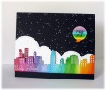 2016/08/21/Rainbow_Skyline_card_cindy_gilfillan_by_frenziedstamper.jpg