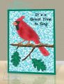 2016/08/24/CC596_cardinal-branch-card_by_brentsCards.JPG
