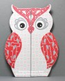 2016/08/24/Fold-A-Long_Owl_by_guneauxdesigns.jpg