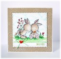 2016/08/26/Bunny_Love_LOTV_xoxo_anniversary_wedding_engagement_card_cindy_gilfillan_by_frenziedstamper.jpg