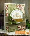 2016/08/26/Sheri_Gilson_GKD_Give_Thanks_Release_Party_Card_2_by_PaperCrafty.JPG