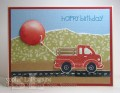 2016/08/27/red_truck_balloon_birthday_scene_by_SophieLaFontaine.jpg