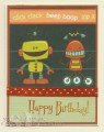 2016/08/28/robot_birthday_by_SophieLaFontaine.jpg