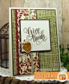 2016/08/29/Sheri_Gilson_GKD_Painted_Autumn_Blog_Hop_by_PaperCrafty.JPG