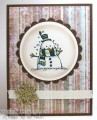 2016/08/29/snowman_gold_snowflake_by_SophieLaFontaine.jpg
