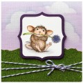 2016/08/31/DWLL332_HMH04_DCP1005_LH_800_by_StampendousGraphic.jpg