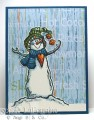 2016/08/31/orange_heart_snowman_by_SophieLaFontaine.jpg