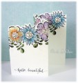 2016/09/01/flwrs_-_Hello_Beautiful_-_double_fold_card_by_frenziedstamper.jpg